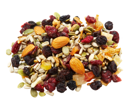 trail mix.PNG