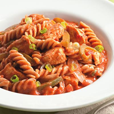 55089c68e4a1e-creamy-cajun-chicken-pasta-recipe-ew1210-xl.JPG